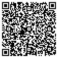 QR code with Camp Tanako contacts