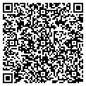QR code with Mitzi's Sassy Scissors contacts