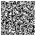 QR code with Security U Stor & Lock contacts