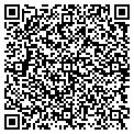 QR code with Mat-Su Legal Couriers Inc contacts