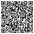 QR code with Mid South Floor Co contacts