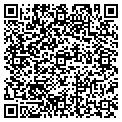 QR code with The Locker Room contacts