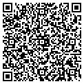 QR code with Kelly & Assoc Realty contacts