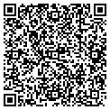 QR code with Bath Junkie contacts