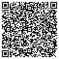 QR code with Living Spring Landscape contacts