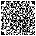 QR code with Harbor Landing General Store contacts
