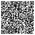QR code with Standard Tax Service contacts