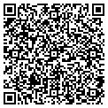 QR code with Senior Citizens Center contacts