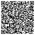 QR code with Pine Bluff Commercial contacts