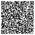 QR code with Courtney Dairy contacts