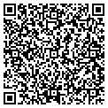 QR code with Edward Jones 08717 contacts