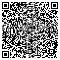 QR code with Church Of The Nazerene contacts