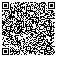 QR code with Phillip Pollard contacts