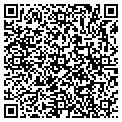 QR code with Superior Linen Service Inc contacts
