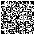 QR code with Hooked On Plastics contacts