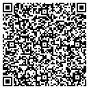 QR code with Pursuit Financial & Collection contacts