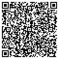QR code with Stewart Temple C M E Church contacts