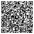 QR code with Stewart Farm contacts