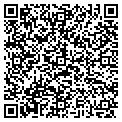 QR code with Mc Kenzie & Assoc contacts