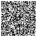 QR code with Campus Book Store Inc contacts
