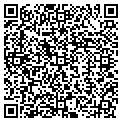 QR code with Today's Office Inc contacts