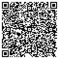 QR code with Lindas Classy Cleaners II contacts