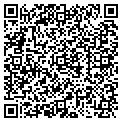 QR code with May Law Firm contacts