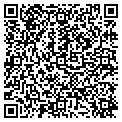 QR code with American Legion Post 340 contacts