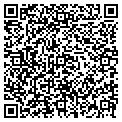 QR code with Forest Park Medical Clinic contacts