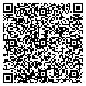 QR code with Slattery-Prentice Inc contacts