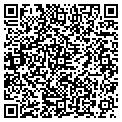 QR code with Hair Solutions contacts