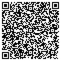 QR code with Sam's Swine & Poultry Supply contacts