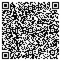 QR code with Clark Dhs County contacts