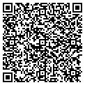 QR code with Wylie Jack & Tonnie Farm contacts