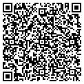 QR code with DD&f Consulting Group Inc contacts