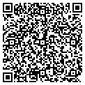 QR code with Steven D Tennant Pa contacts