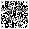 QR code with Audi Of Anchorage contacts