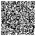 QR code with Anderson Gail Law Firm contacts