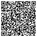 QR code with Braswell & Son Pawnbrokers contacts