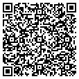 QR code with Parkview Manor contacts