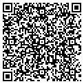 QR code with Leeannes Hair Studio & Tanning contacts