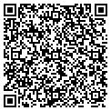 QR code with Faulkner County Private Server contacts