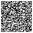 QR code with Crain's Nursery contacts