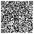 QR code with Mitchell's Truck & Auto Repair contacts