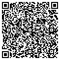 QR code with Nock Investments contacts