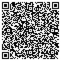 QR code with G&D Crosby Trucking Inc contacts