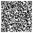 QR code with Mark Martin Ford contacts