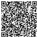 QR code with Mazzio's Pizza contacts