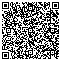 QR code with Catering Concessions By L & M contacts