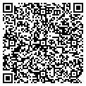 QR code with Shallow Creek Ranch contacts